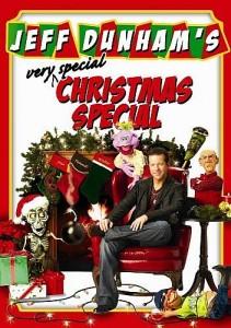 jeff dunhams very special christmas