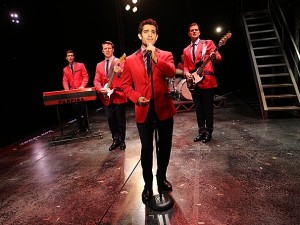 jersey boys preview2