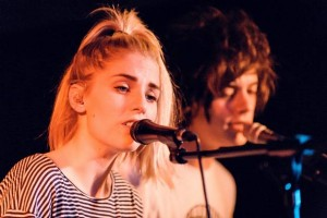 london grammar2