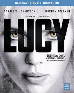lucy blu ray