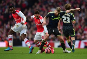 arsenal vs middlesbrough3