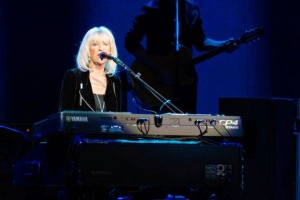 fleetwood mac at bell centre2