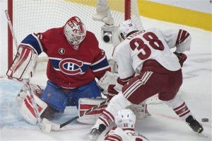 montreal canadiens vs arizona coyotes3
