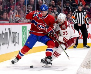 montreal canadiens vs arizona coyotes4