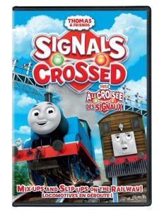 thomas and friends signals crossed