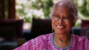 Alice Walker: Beauty in Truth @ FIFA