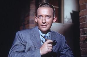 Bing Crosby Rediscovered @ FIFA