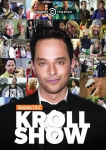 kroll show seasons 1 and 2