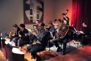 Altsys-Jazz-Orchestra-sm