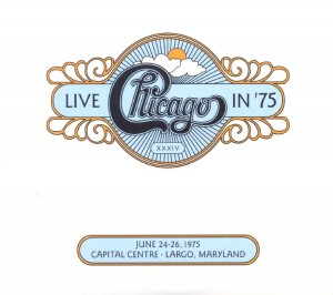 chicago live in 75