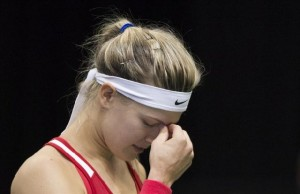 fed cup 2015 canada vs romania3