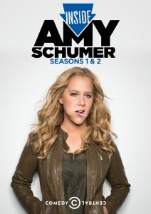 inside amy schumer seasons 1 and 2