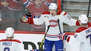 montreal canadiens vs ottawa senators4