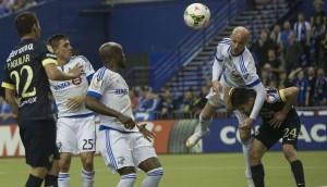 montreal impact vs club america4
