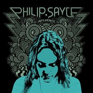 philip sayce influence
