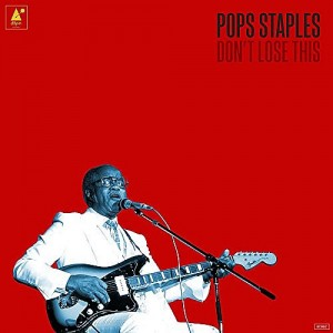 pops staples dont lose this