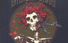 the grateful dead the best of