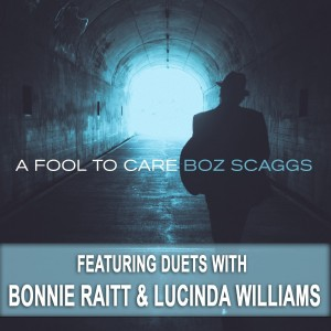 boz skaggs a fool to care