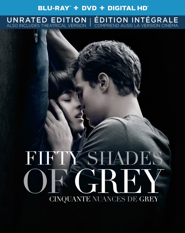 Shades Of Grey Film Deutschland