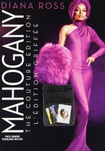 mahogany the couture edition
