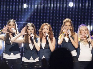 pitch perfect 22