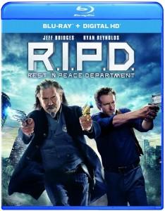 ripd blu ray