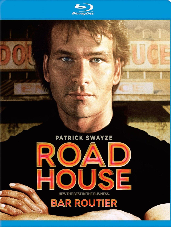 Road House: 25th Anniv...