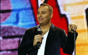 russell peters2