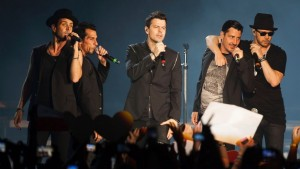 new kids on the block live 20152
