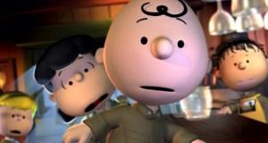 peanuts movie trailer2