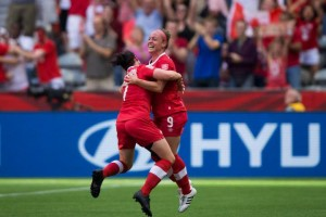 wwc canada vs switzerland