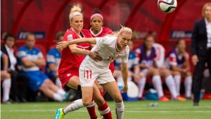wwc canada vs switzerland4