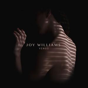 joy williams venus
