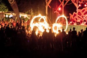 Not to Be Missed – Shazamfest 2015