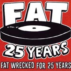 fat wreck tour 20152