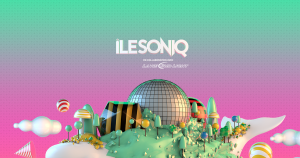 EDM and Dance Music Aplenty at Ile Soniq 2015