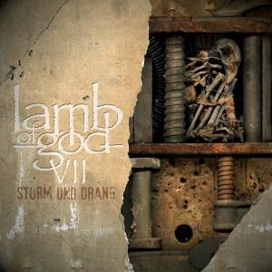 lamb of god strum