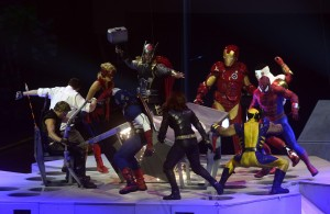marvel universe live preview2