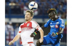 montreal impact vs dc united2