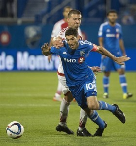 montreal impact vs dc united4
