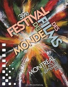 montreal world film festival 2015 preview