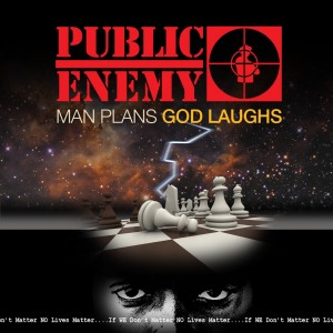 public enemy god plans
