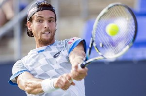 rogers cup 2015 round 12