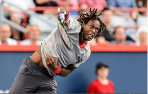 rogers cup 2015 round 13