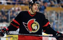 top 10 nhl draft busts2
