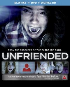unfriended3