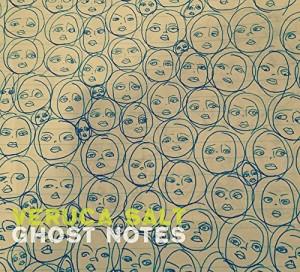 Veruca Salt – Ghost Notes
