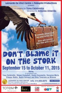 dont blame it on the stork2