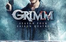 grimm season four