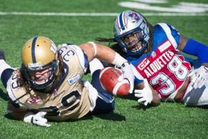 montreal alouettes vs winnipeg blue bombers4